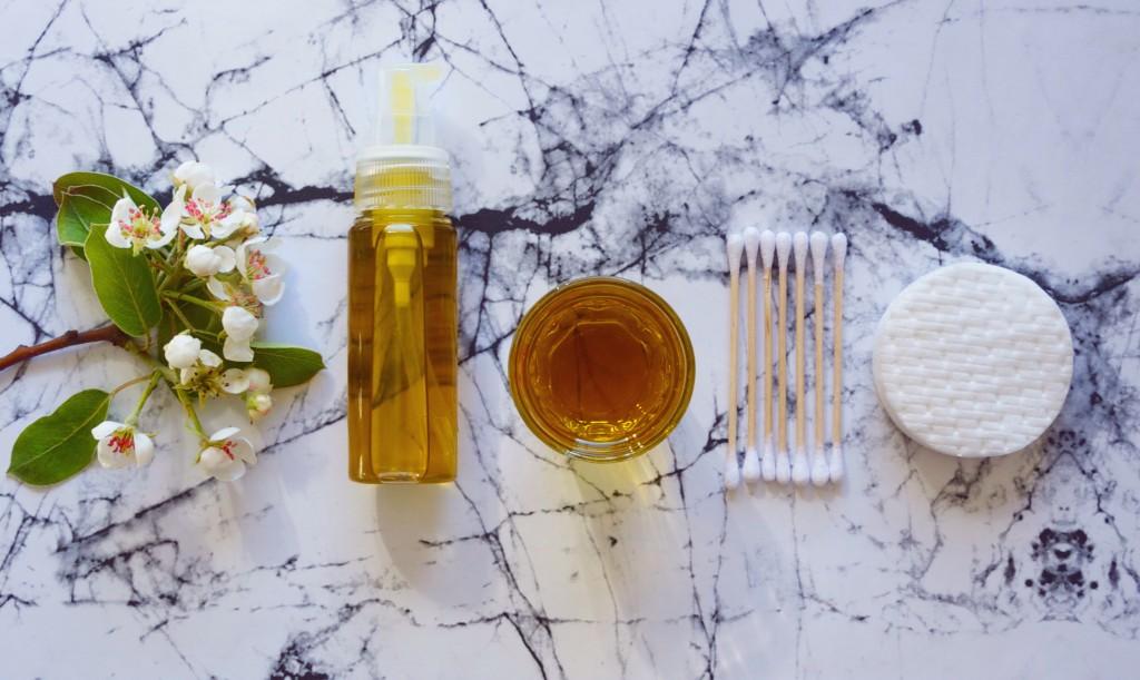 Olivenolje til hud og hår på 10 måter